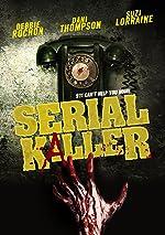 Serial Kaller(2014)