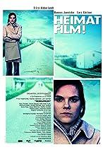 Primary image for Heimatfilm!