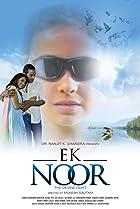 Image of Ek Noor