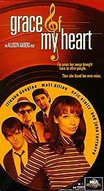 Grace of My Heart(1996)