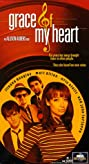Grace of My Heart (1996) Poster