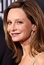 Image of Calista Flockhart