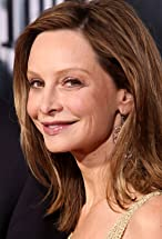 Calista Flockhart's primary photo