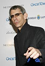 Richard Belzer's primary photo