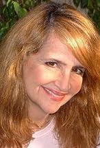 Sheryl Bernstein's primary photo
