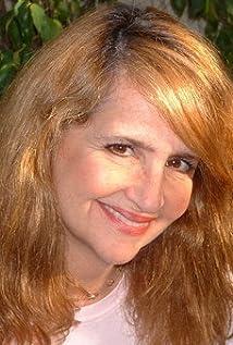 Sheryl Bernstein Picture