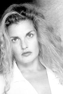 Clelia Rondinella Picture