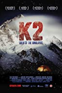 K2: Siren of the Himalayas 2012