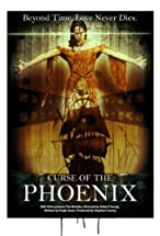 Primary image for Curse of the Phoenix
