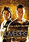 """Numb3rs"""