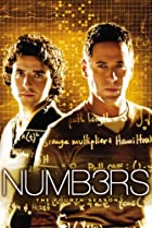 Image of Numb3rs