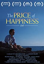 The Price of Happiness