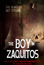 The Boy in Zaquitos