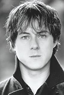 andrew knott black mirrorandrew knott black mirror, andrew knott actor, andrew knott md, andrew knott cheshire, andrew knott age, andrew knott 2016, andrew knott lawyer, andrew knott images, andrew knott cheshire ct, andrew knott the secret garden, andrew knott instagram, andrew knott savannah, andrew knott imdb, andrew knott and kate maberly, andrew knott md huntsville al, andrew knott hayley mcgreal, andrew knott grantchester, andrew knott huntsville al, andrew knott nab, andrew knott coronation street