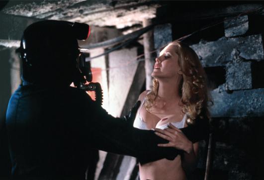 Schön My Bloody Valentine (1981)