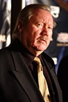 Image of Glen A. Larson