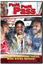 Image of Puff, Puff, Pass