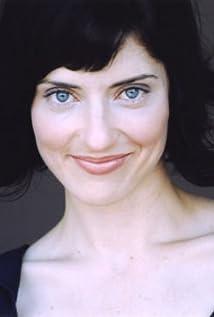 Jennifer Haworth Picture