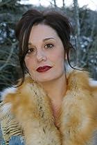 Image of Roberta Torre