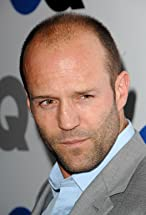 Jason Statham's primary photo