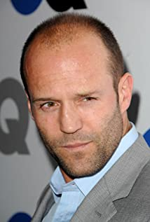 Jason Statham New Picture - Celebrity Forum, News, Rumors, Gossip