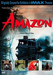 Amazon (2006)