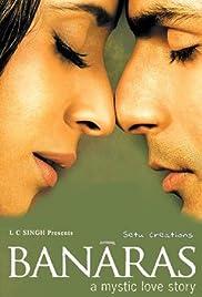 Banaras(2006) Poster - Movie Forum, Cast, Reviews