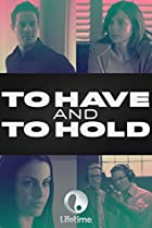 Image of To Have and to Hold