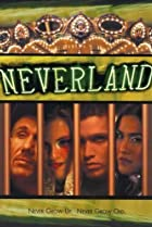 Image of Neverland