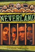 Primary image for Neverland