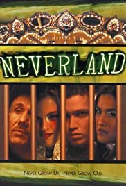 Neverland (2003) Poster - Movie Forum, Cast, Reviews