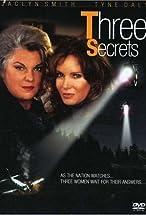 Primary image for Three Secrets