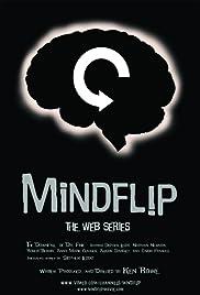 Mindflip Poster