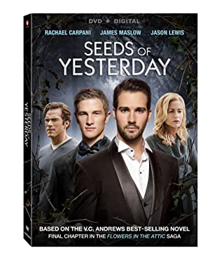 Seed of Yesterday (2015)