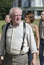 Image of Hershel Greene