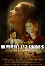Primary image for No Woman's Face Remember