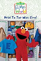 Image of Elmo's World: Head to Toe with Elmo!