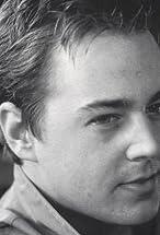 Sean Murray's primary photo