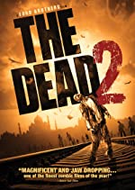 The Dead 2 India(2015)