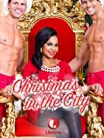 Christmas in the City(2013)