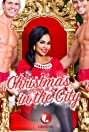 Christmas in the City (2013) Poster