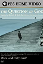 Image of The Question of God: Sigmund Freud & C.S. Lewis