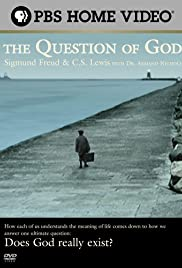 The Question of God: Sigmund Freud & C.S. Lewis Poster