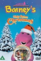 Image of Barney's Night Before Christmas