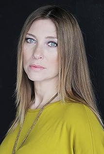 Adelaide de Sousa Picture