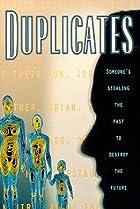 Image of Duplicates