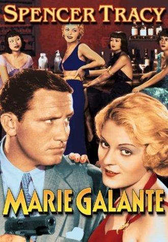 image Marie Galante Watch Full Movie Free Online