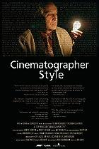 Image of Cinematographer Style