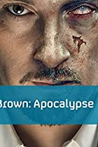 Image of Derren Brown: Apocalypse
