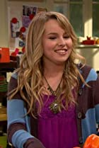 Image of Good Luck Charlie: Appy Days